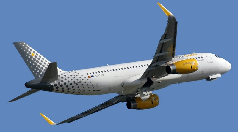 airbus_a320-232wl_vueling_ec-luo_8742309970