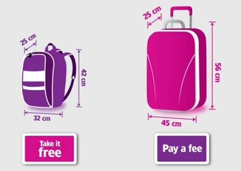 wizzair-luggage-small-big